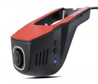 Universal WIFI Duel DVR Camera