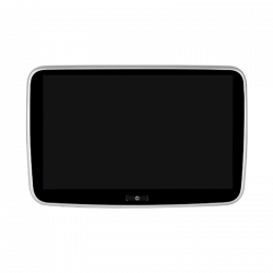 "10.1"" Android Media System"