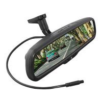 "4.3"" Replacement DVR Mirror"