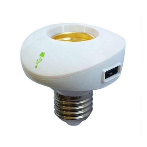 lampchamp-white